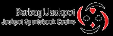 Berbagi Jackpot